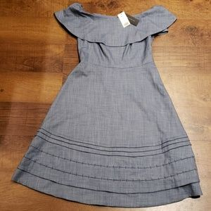 NWT Banana Republic Dress